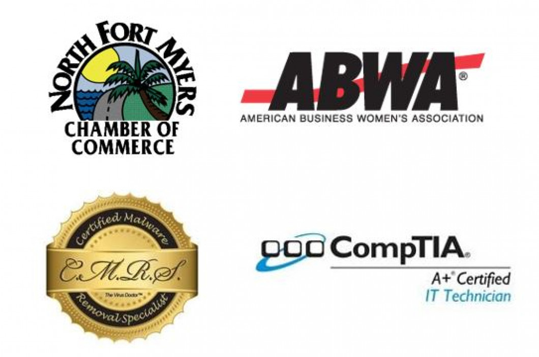 In addition to decades of experience, we're also proud of the following community associations and certifications: